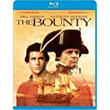 The Bounty - Twilight Time [Blu ray] [1984]