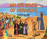 img - for My Big Book Of Miracles book / textbook / text book