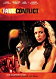 NEW Fatal Conflict (DVD)