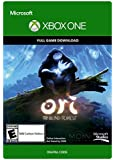 Ori and the Blind Forest - Xbox One [Digital Code]