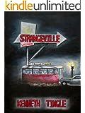 Strangeville Part 2 (English Edition)
