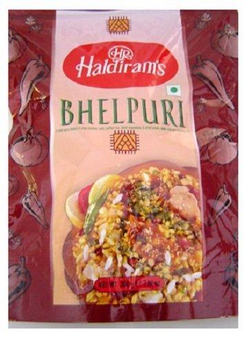 haldirams-bhel-puri-200g