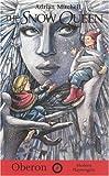 The Snow Queen (Oberon Books)