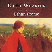 Ethan Frome | [Edith Wharton]