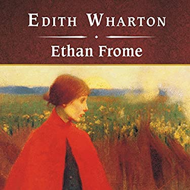 Ethan Frome Help Please!!!?