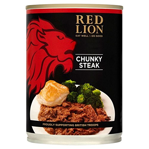 red-lion-foods-filete-grueso-392g-paquete-de-6