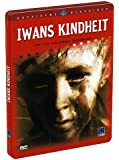 Iwans Kindheit (Steelbox - LIMITIERTE EDITION)