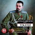 Anna Karénine 1 | Livre audio Auteur(s) : Léon Tolstoï Narrateur(s) : Hélène Lausseur