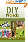 DIY Projects: 22 Surprisingly Useful...