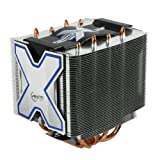 Arctic CPU Khler Freezer XTREME Rev. 2 (1366 1155 1156 775 FM1 AM3+ AM3 AM2+ AM2 939 754)von &#34;Arctic Cooling&#34;