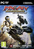 Mx vs ATV: Supercross Encore Edition (PC)