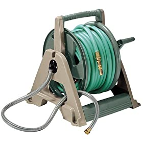 Ames True Temper True Temper Reel Easy Hose Reel Caddy 2386375
