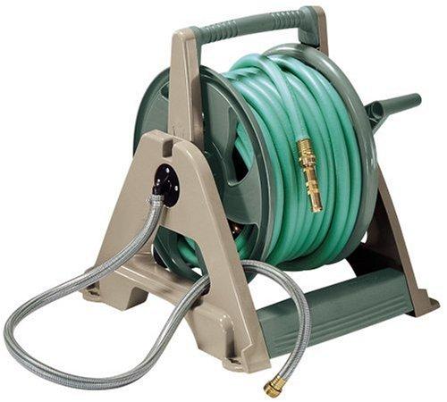 New - Ames Water Hose Reels Parts | bunda-daffa.com