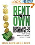 Rent to Own Essential Guide for Homeb...