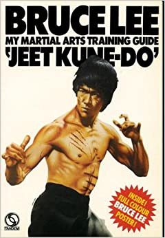 Jeet Kune-Do: Jacques and Claude St. Denise Anton: Amazon.com: Books