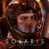 Solaris [VINYL] [Vinilo]