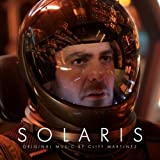 Solaris Ost (Vinyl)