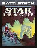 img - for The Star League (Battletech) book / textbook / text book