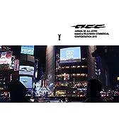 ACC CM年鑑〈2013〉