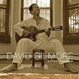 echange, troc David Gilmore - Unified Presence