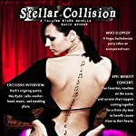 Stellar Collision: A Falling Stars Novella | Sadie Grubor