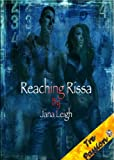 Reaching Rissa (The Drekinn)