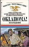 OKLAHOMA! (Wagon's West) (0553277030) by Ross, Dana Fuller