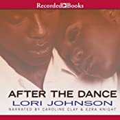 After the Dance | [Lori Johnson]