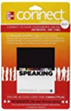 Connect Plus Access Card for The Art of Public Speaking, 11 Edition