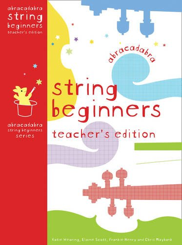 abracadabra-strings-beginnersabracadabra-abracadabra-string-beginners-teachers-edition