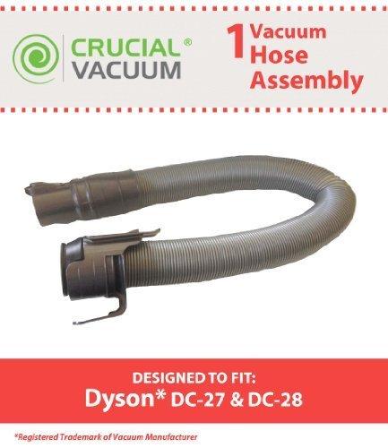 dyson-dc27-dc28-hose-assembly-fits-dyson-dc27-dc27-hsn-exclusive-dc27-sams-club-exclusive-dc28-model