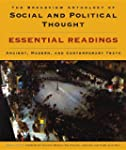The Broadview Anthology of Social and...