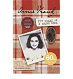 The Diary of a Young Girl. Anne Frank (Puffin Modern Classics) (0141315199) by Frank, Anne