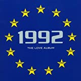 1992: The Love Albumby Carter the Unstoppable...