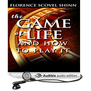 Game of life and how to play it (Unabridged)