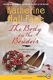 The Body in the Boudoir LP: A Faith Fairchild Mystery (Faith Fairchild Mysteries) (0062128299) by Page, Katherine Hall