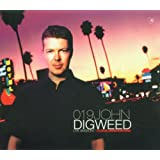 Global Underground 19: John Digweed In Los Angeles