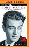 'John Wayne: The Life and Legend' from the web at 'http://ecx.images-amazon.com/images/I/51eZVqrTIuL._AC_UL160_SR100,160_.jpg'