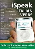 iSpeak-Italian-Verbs-MP3-CD-+-Guide-iSpeak-Audio-Phrasebook