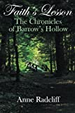 Faith's Lesson: The Chronicles of Barrow's Hollow