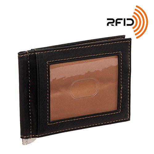 osgoode-marley-leather-rfid-money-clip-front-pocket-wallet-black-saddle