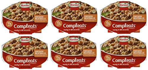 hormel-compleats-swedish-meatballs-with-pasta-in-cream-sauce-9-ounce-microwavable-bowls-pack-of-6-by
