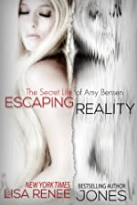 Escaping Reality (New Adult Romance) (The Secret Life of Amy Bensen)