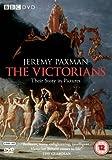 The Victorians [DVD]