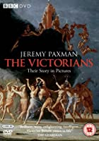 The Victorians [DVD]