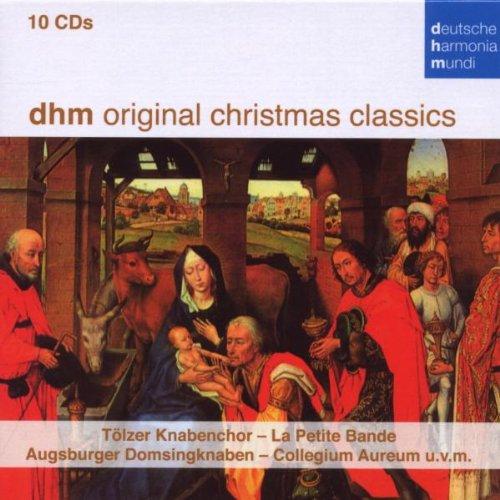 classiques-de-noel-de-deutsche-harmonia-mundi-coffret-10-cd