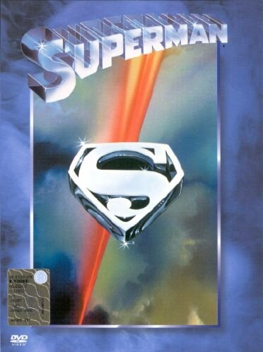 Superman - The Movie (Special Edition)