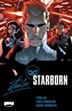 img - for Starborn Vol. 3 book / textbook / text book