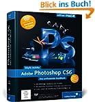 Adobe Photoshop CS6: Das umfassende H...