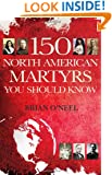 150 North American Martyrs You Should Know